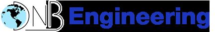 DNB Engineering