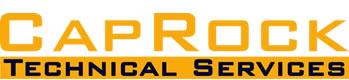 Caprock Technical Services
